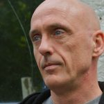 Frank Uyttebroeck