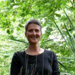 Marja Timmer, voorzitter PAR