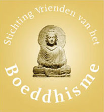 SVB - Stichting Vrienden van het Boeddhisme