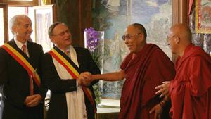 Dalai_Lama_eenzijn(1)