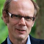 Daan Meerburg