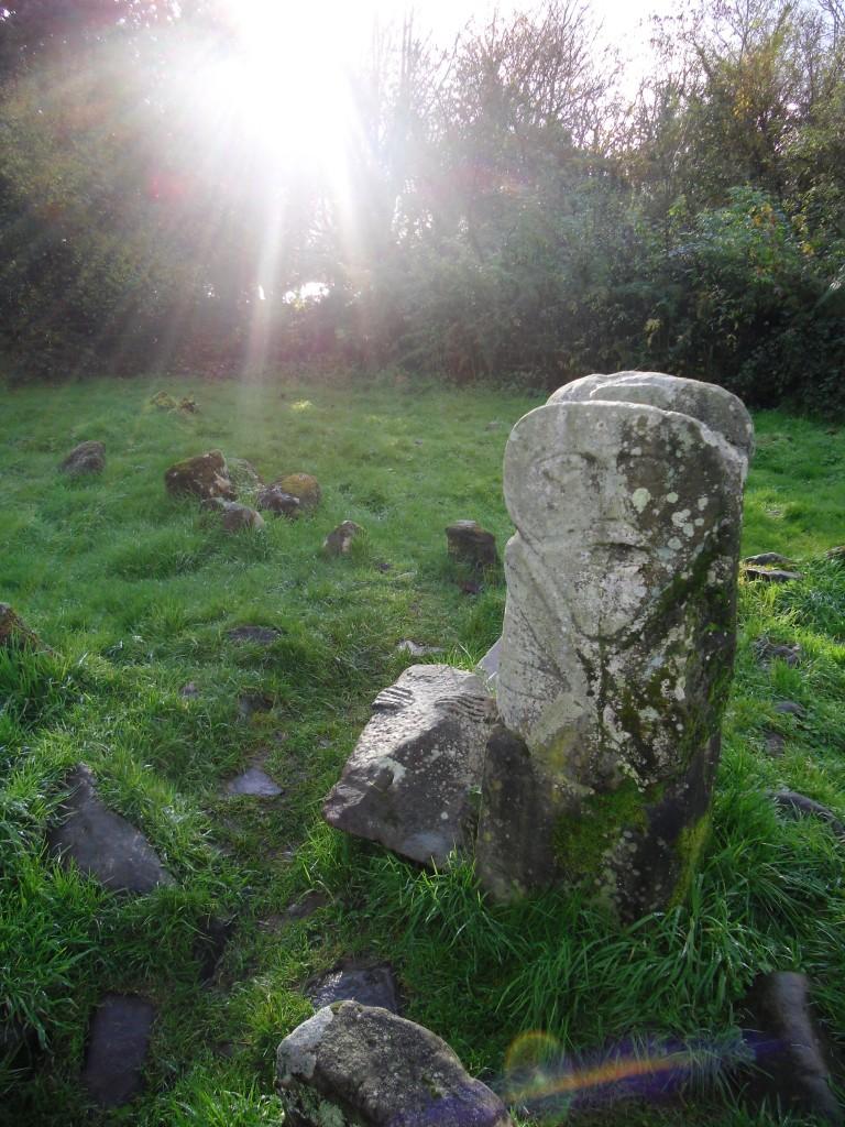 Keltisch boeddhisme: d...