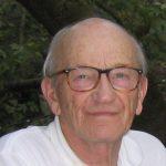 prof. Rob Janssen