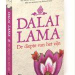 dalai-lama-de-diepte-van-het-zijn-xander-uitgevers