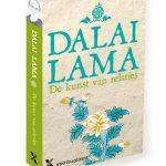 dalai-lama-de-kunst-van-relaties