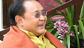 BOS-radio sogyal_rinpoche