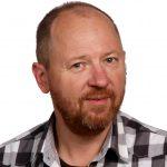 Wim Schrever