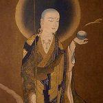 Ksitigarbha_Bodhisattva, foto Wikimedia.