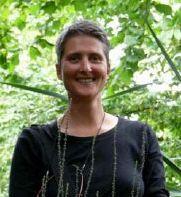 Marja Timmer