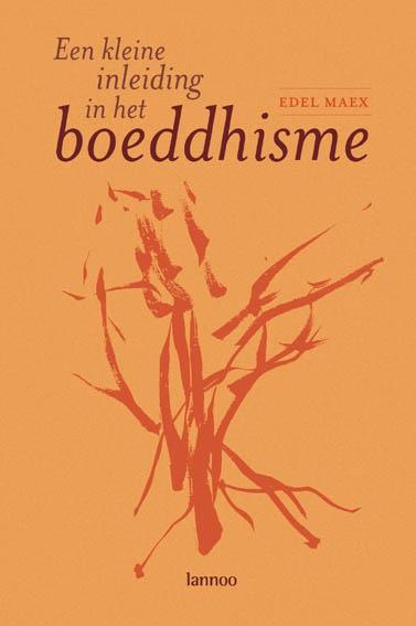 kern vh boeddhisme oranje.indd