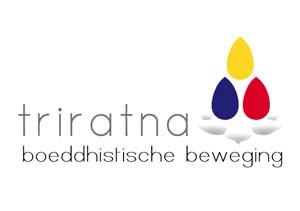 Triratna vijftig jaar - Boeddhistisch Dagblad