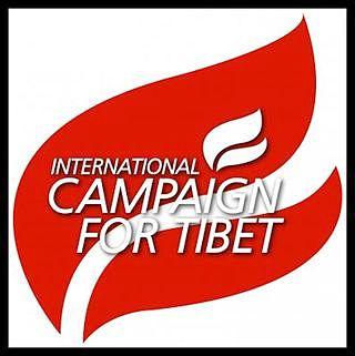 BTH 8 - Logo ICT Nederland - 6 oktober in Amsterdam
