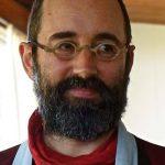 Manu Grisar afbeelding november 2014
