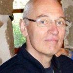 Paul Boersma.