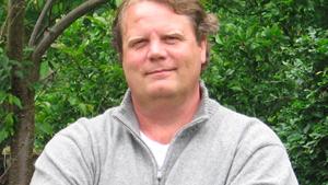 Gertjan van Zessen.