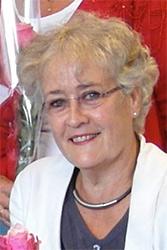 Marli Lindeboom.