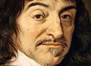 VVB Descartes