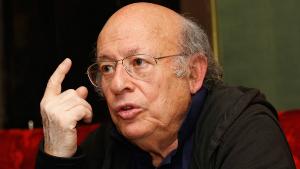 BOS radio Frans Weisz