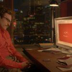 Still uit 'Her' (2013), met Joaquin Phoenix