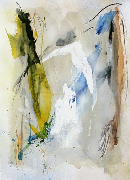 abstract-08-II