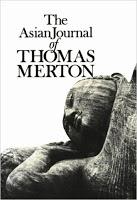 Thomas Merton asia journal