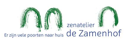 Zamenhof logo