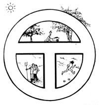 Logo Tidorp