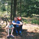 hoek-joop-rdaal-1989-fietstocht-met-lotte