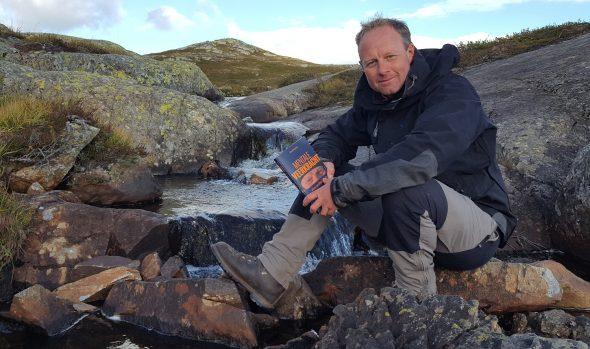 mentale-veerkracht-auteur-sierd-boek-noorwegen-2