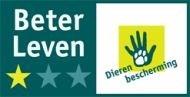 beter-leven-keurmerk-logo