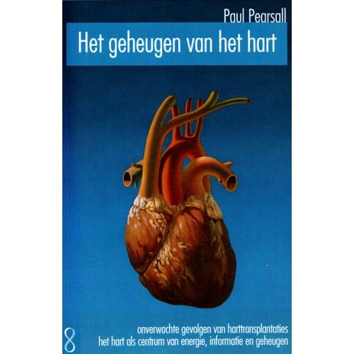 donor-het-geheugen-van-het-hart-boekomslag