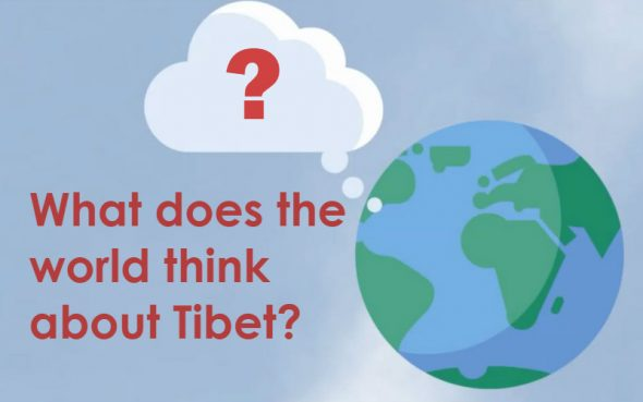 free-tibet-what-does-the-world-think