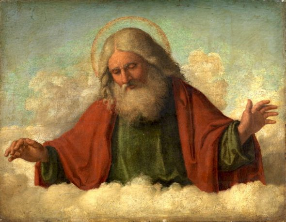 zeshin-geloof-en-god