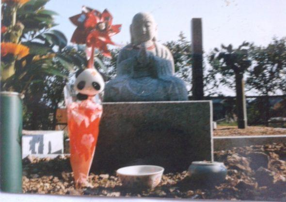 dagboek-5-kerkhof