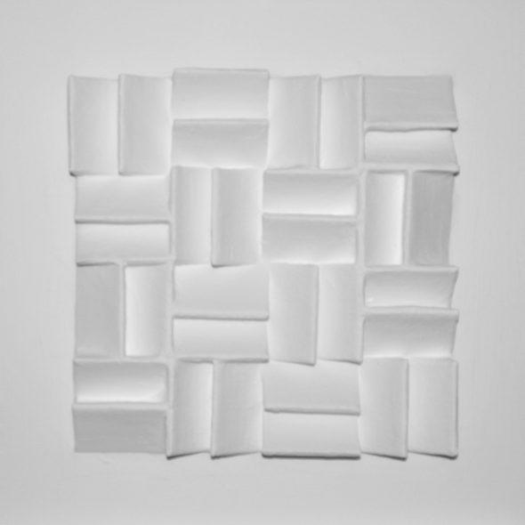 jan-hendriks-2011-30x30x5-karton-papier-acryl-op-mdf-paneel-part-coll