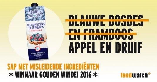 foodwatch-gouden-windei-2016-winnaar-blauwe-bosbes-en-framboos