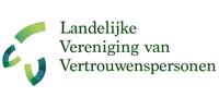 lvv-logo