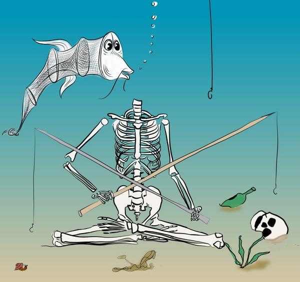 vissen-zonder-aas