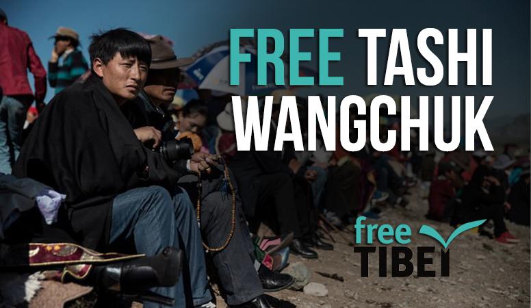 Afbeeldingsresultaat voor Tashi Wangchuk