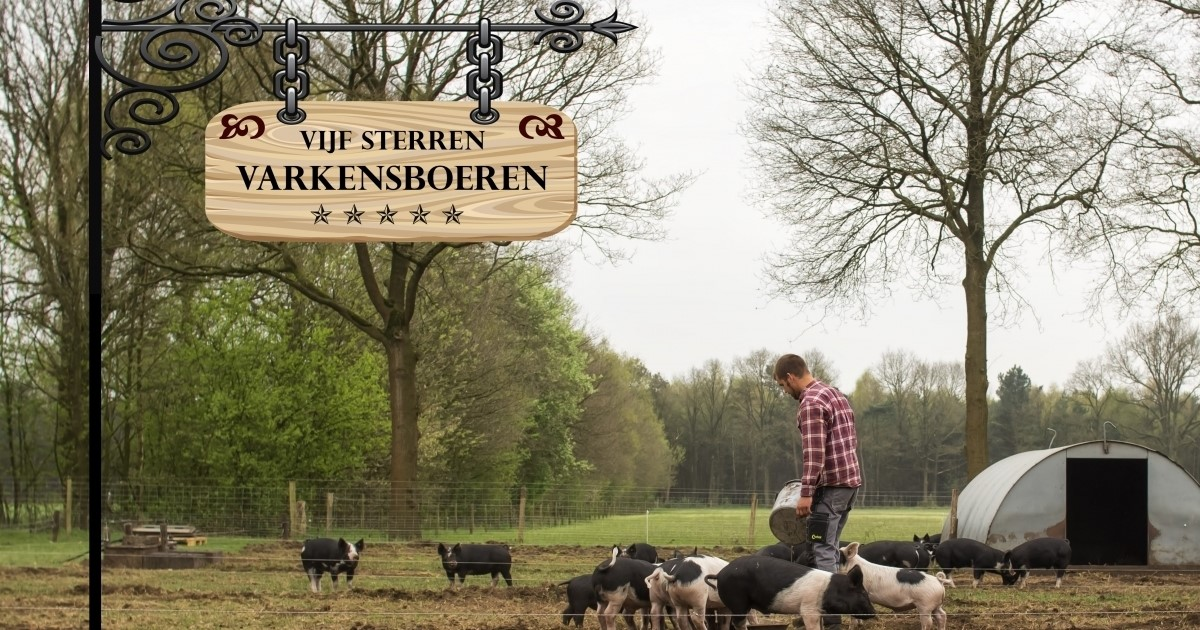 Beste datingsites van nederland
