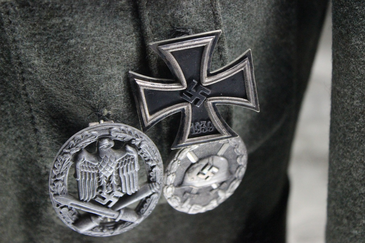 Japanse Zenpriester Wil Originele Betekenis Swastika Behouden